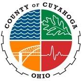 Cuyahoga County Logoo