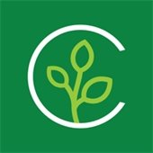 Logo for Cuyahoga Recycles