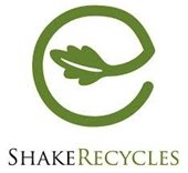 Shakerecycles mobile app logo