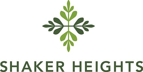 City of Shaker Heights logo