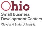 CSU Ohio SBDC