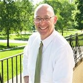 Mayor David Weiss