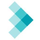 Forward Together Shaker logo