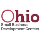 Ohio SBDC at Urban League of Greater Cleveland