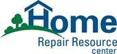 Home Repair Resource Center Logo
