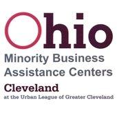 Ohio Minority Business Assistance Center