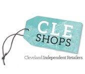 CLE Shops