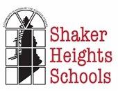 Shaker Schools logo