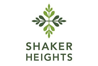 Shaker Heights logo