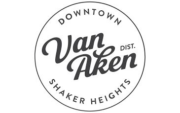 Logo for Van Aken District